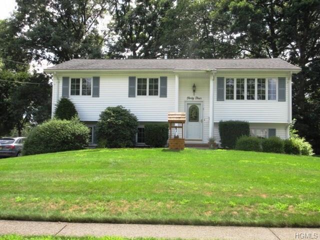 44 Lester Drive, Orangeburg, NY 10962 (MLS #4835509) :: William Raveis Baer & McIntosh