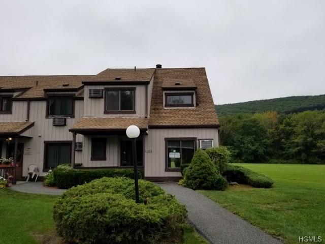 1108 Deerfield Road, Monroe, NY 10950 (MLS #4841664) :: Mark Boyland Real Estate Team