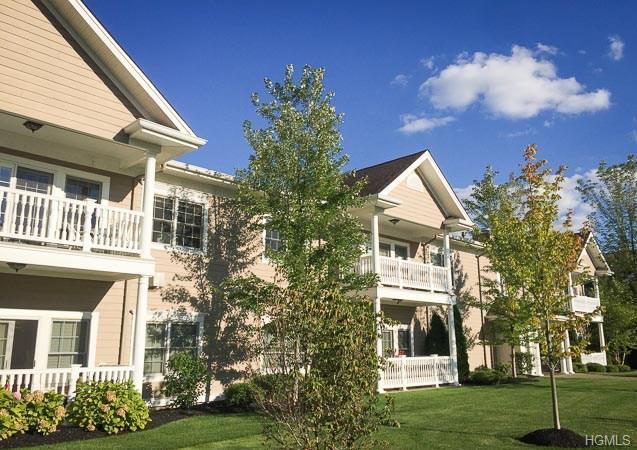 2108 Fred Ill Jr Court, Pearl River, NY 10965 (MLS #4845316) :: William Raveis Baer & McIntosh