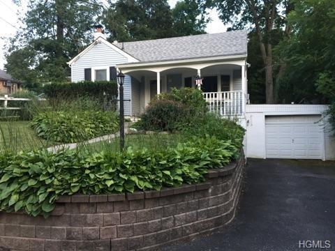 31 Osceola Road, Carmel, NY 10512 (MLS #4850784) :: Mark Seiden Real Estate Team