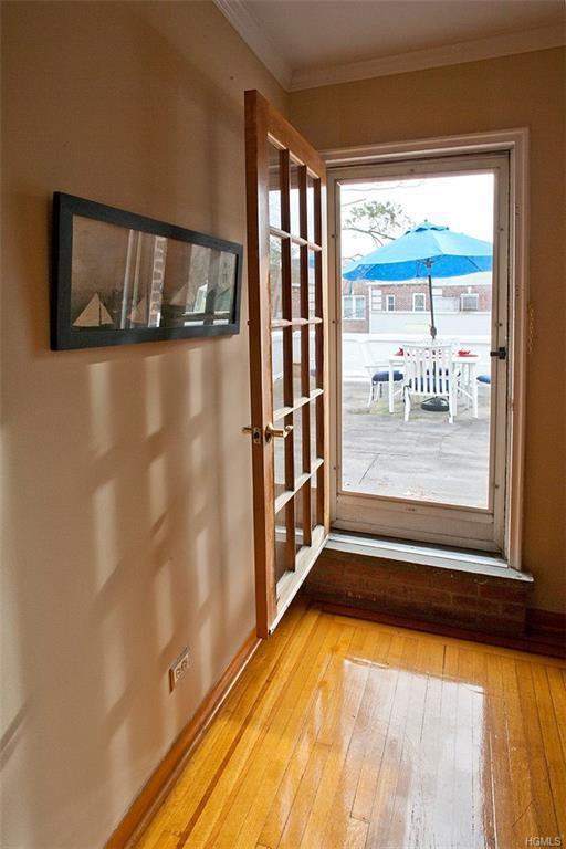 766 Palmer Road 3D, Bronxville, NY 10708 (MLS #4854744) :: Mark Boyland Real Estate Team
