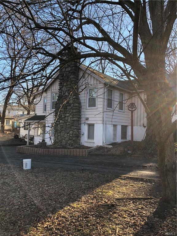 7 Lakelands Avenue, Greenwood Lake, NY 10925 (MLS #4905197) :: William Raveis Baer & McIntosh