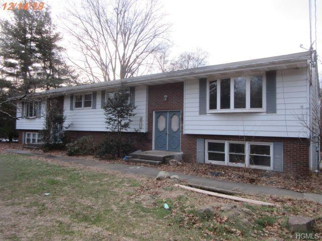 213 Plains Road, Walden, NY 12589 (MLS #4906278) :: Shares of New York