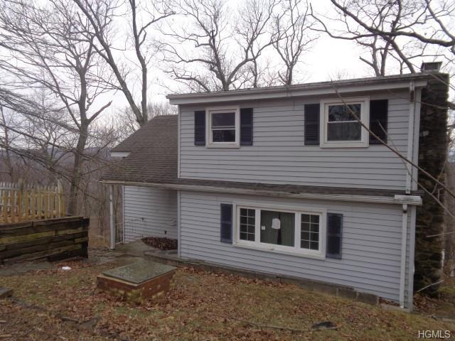 21 Summit Road, Patterson, NY 12563 (MLS #4906530) :: Stevens Realty Group