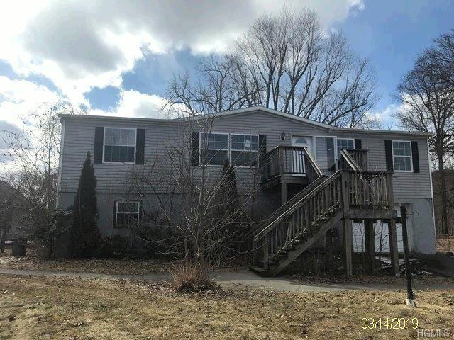 987 Orlando Street, Kingston, NY 12401 (MLS #4908965) :: Mark Seiden Real Estate Team