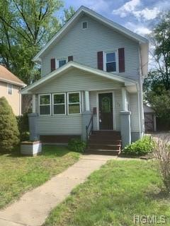 198 Mansion Street, Call Listing Agent, NY 12051 (MLS #4910906) :: William Raveis Legends Realty Group