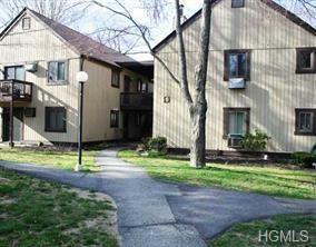 5 Heritage Drive C, Harriman, NY 10926 (MLS #4912145) :: Mark Boyland Real Estate Team