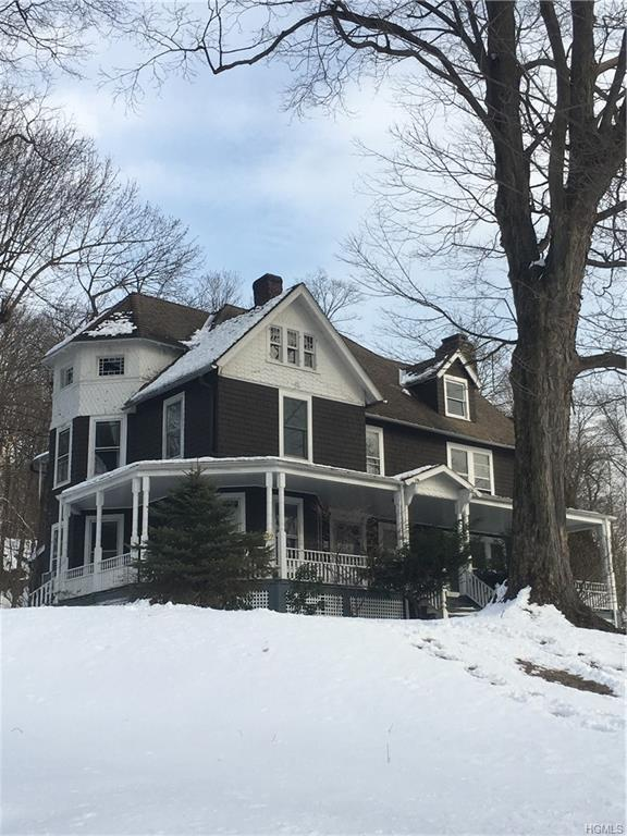 199 Grove Street, Mount Kisco, NY 10549 (MLS #4912402) :: Mark Seiden Real Estate Team