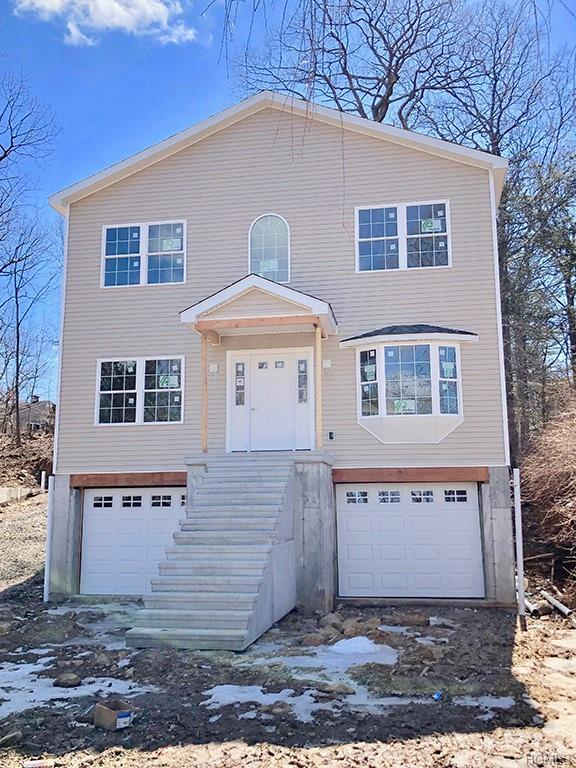 66 Sky Top Drive, Pleasantville, NY 10570 (MLS #4914716) :: William Raveis Legends Realty Group