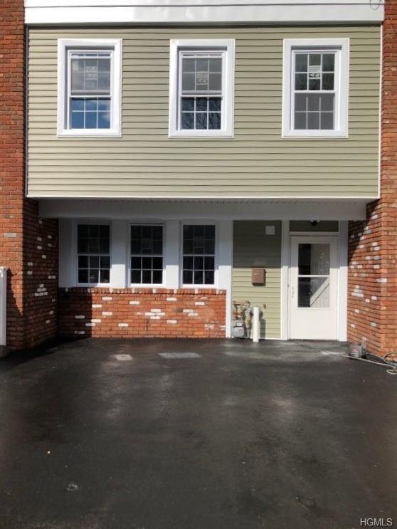 121 Coolidge Street, Haverstraw, NY 10927 (MLS #4914809) :: Mark Seiden Real Estate Team
