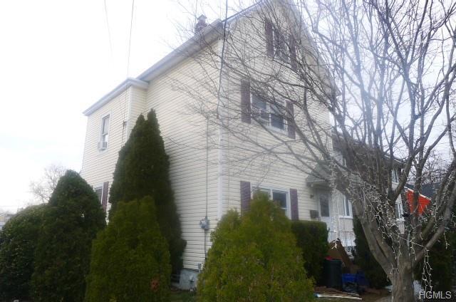 414 High Street - Photo 1