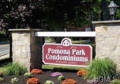 311 Richard Court, Pomona, NY 10970 (MLS #4917021) :: Mark Boyland Real Estate Team
