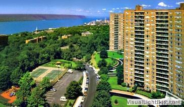 5800 Arlington Avenue 18-O, Bronx, NY 10471 (MLS #4917413) :: William Raveis Legends Realty Group