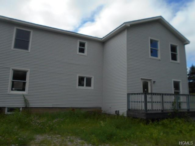 41 Beilke Road, Millerton, NY 12546 (MLS #4922136) :: Shares of New York