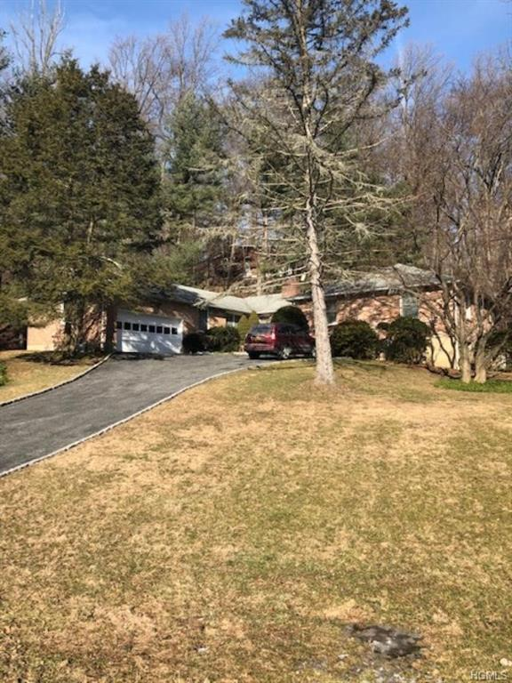 18 John Cava Lane, Cortlandt Manor, NY 10567 (MLS #4922398) :: Mark Seiden Real Estate Team