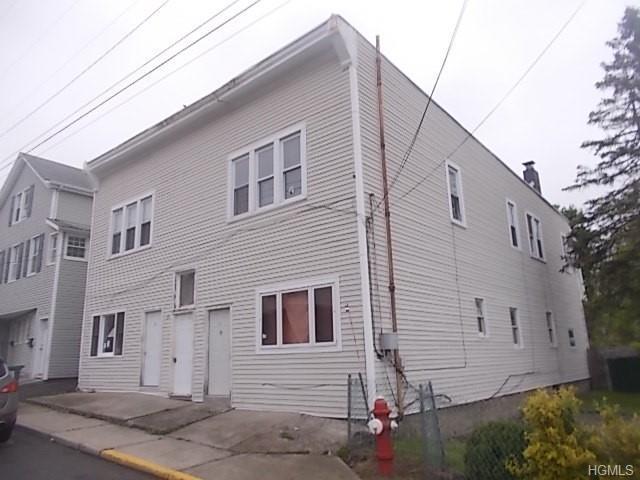 205 Main Street, Maybrook, NY 12543 (MLS #4931158) :: Mark Boyland Real Estate Team