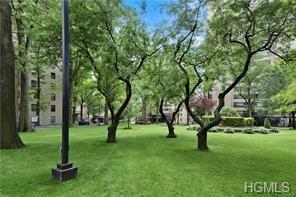 4 Fordham Hill Oval 6F, Bronx, NY 10468 (MLS #4936366) :: Shares of New York