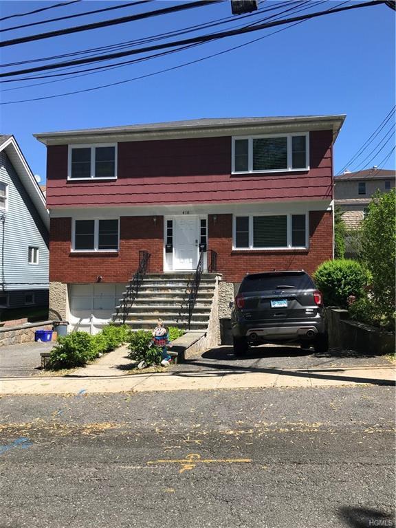 418 Columbus Avenue, West Harrison, NY 10604 (MLS #4939427) :: Mark Boyland Real Estate Team