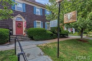 217 Main Street, Goshen, NY 10924 (MLS #4953933) :: Biagini Realty