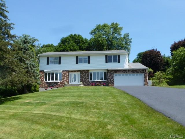 144 Rolling Hills Road, Thornwood, NY 10594 (MLS #4957352) :: William Raveis Legends Realty Group