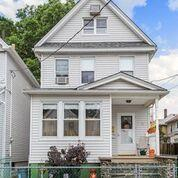 12 Lexington Avenue, Staten Island, NY 10302 (MLS #4957553) :: William Raveis Legends Realty Group