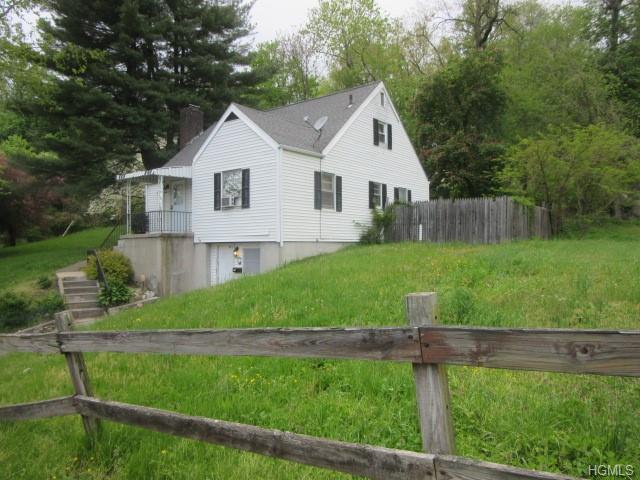 1692 Larch Court, Peekskill, NY 10566 (MLS #4960667) :: William Raveis Baer & McIntosh