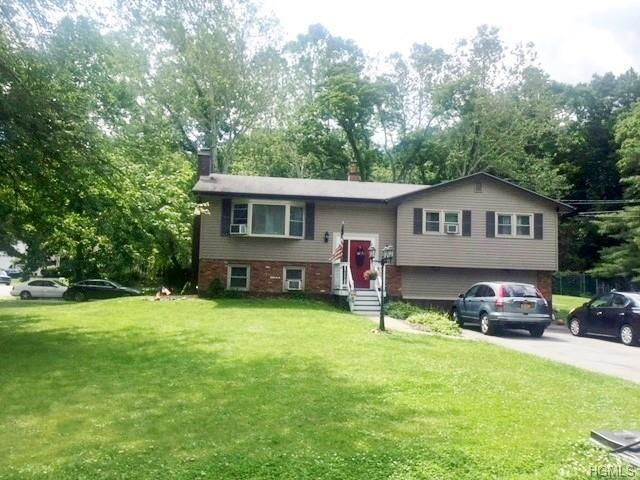 6 Donna Drive, Poughkeepsie, NY 12603 (MLS #4964205) :: William Raveis Legends Realty Group