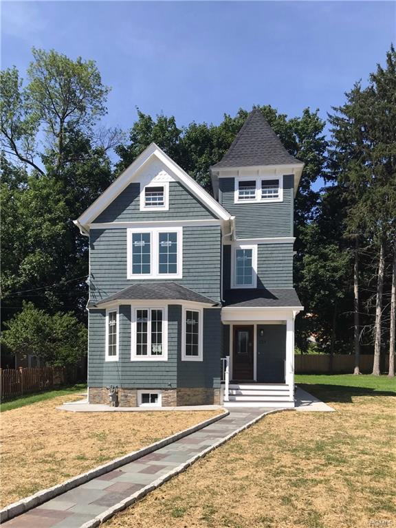 329 Route 340, Sparkill, NY 10976 (MLS #4975454) :: William Raveis Baer & McIntosh