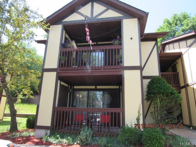 34 Broadway #201, Woodridge, NY 12789 (MLS #4988611) :: Mark Boyland Real Estate Team