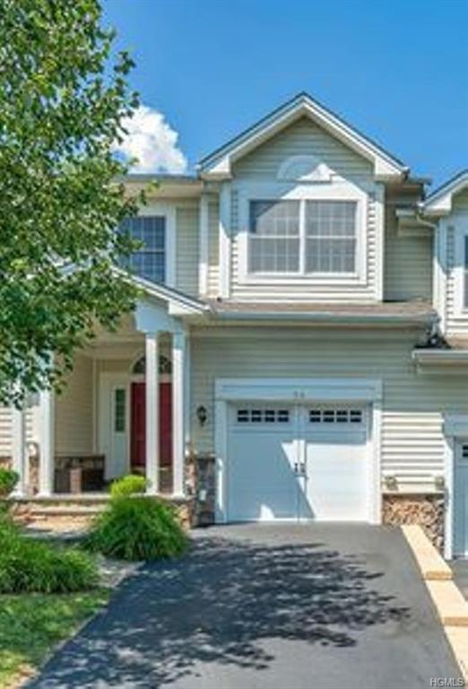 39 Augusta Drive, Cortlandt Manor, NY 10567 (MLS #4995041) :: Mark Boyland Real Estate Team