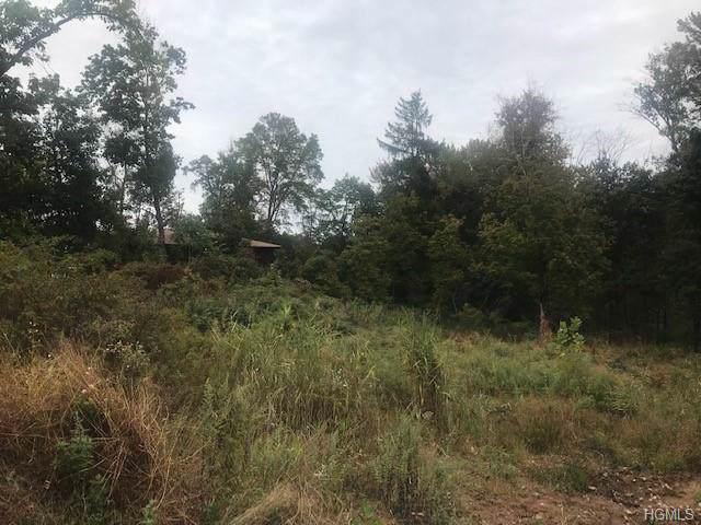 5 Miranda Drive, Valley Cottage, NY 10989 (MLS #4998199) :: William Raveis Baer & McIntosh