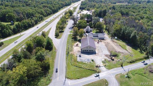 554 M & M Road, Middletown, NY 10940 (MLS #5050453) :: The McGovern Caplicki Team