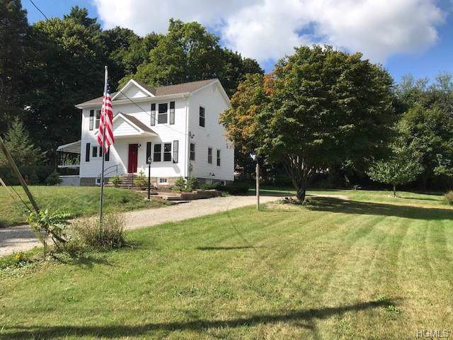 226 Spruce Street, New Windsor, NY 12553 (MLS #5064325) :: William Raveis Legends Realty Group