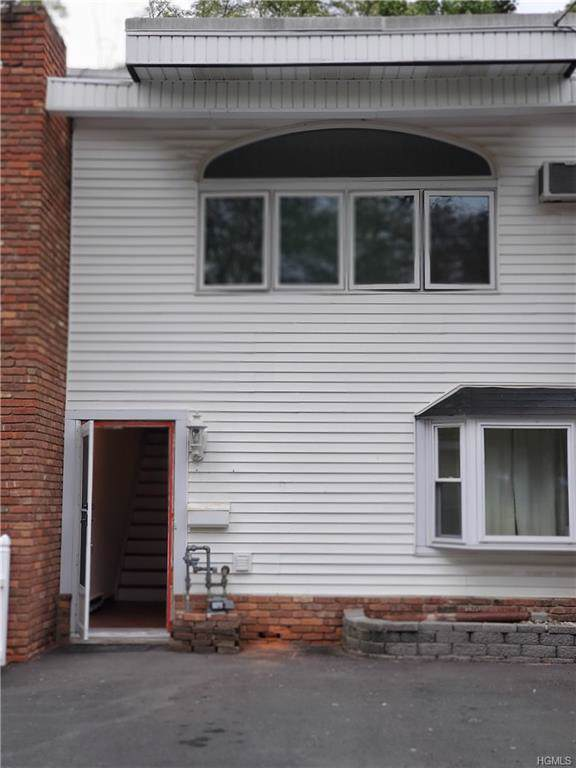 116 Halgren Crescent, Haverstraw, NY 10927 (MLS #5090613) :: William Raveis Baer & McIntosh