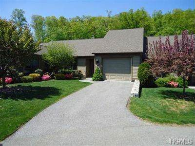 903-B Heritage Hills Drive B, Somers, NY 10589 (MLS #5091491) :: William Raveis Legends Realty Group