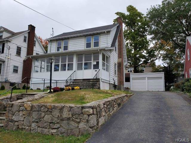 3 Whittemore Place, Rye Brook, NY 10573 (MLS #5102959) :: Marciano Team at Keller Williams NY Realty