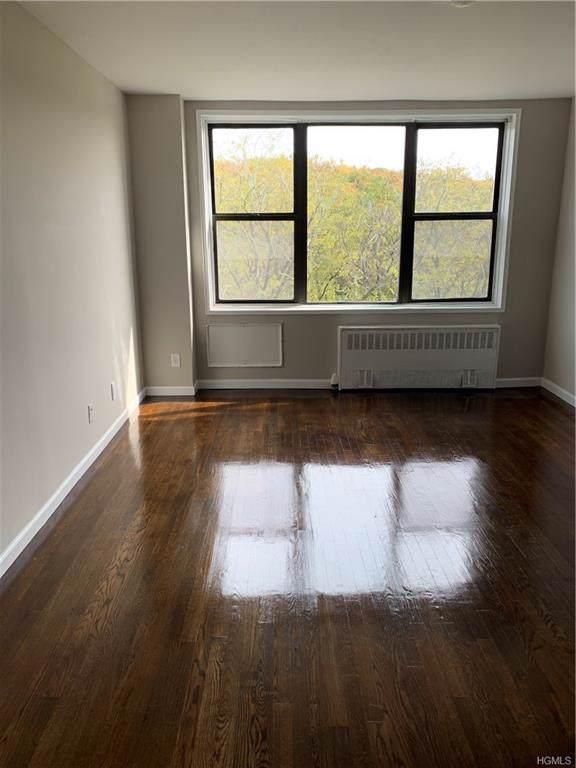 119 S Highland Avenue 6C, Ossining, NY 10562 (MLS #5103267) :: Mark Seiden Real Estate Team