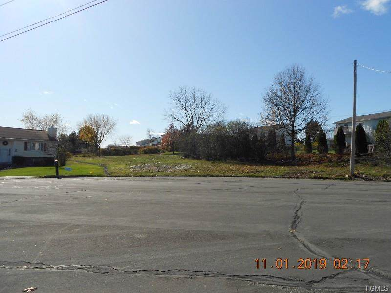 11 Vista View Terrace - Photo 1