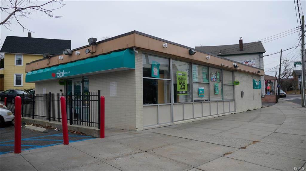 88 Croton Avenue - Photo 1