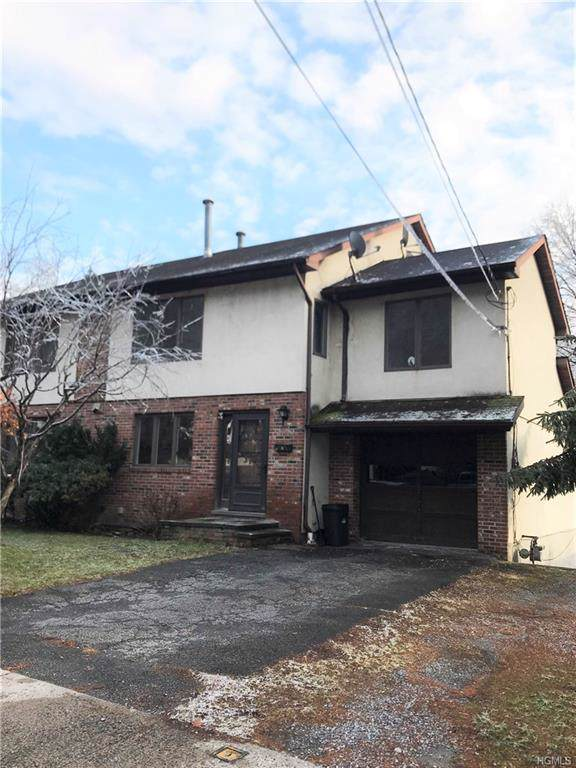 40 A Harrison Street, Croton-On-Hudson, NY 10520 (MLS #5127859) :: William Raveis Legends Realty Group