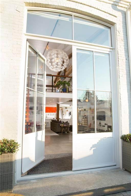 5 Hanna Lane #2, Beacon, NY 12508 (MLS #H6016906) :: Cronin & Company Real Estate