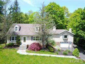 10 Logan Road, Mahopac, NY 10541 (MLS #6016962) :: William Raveis Legends Realty Group