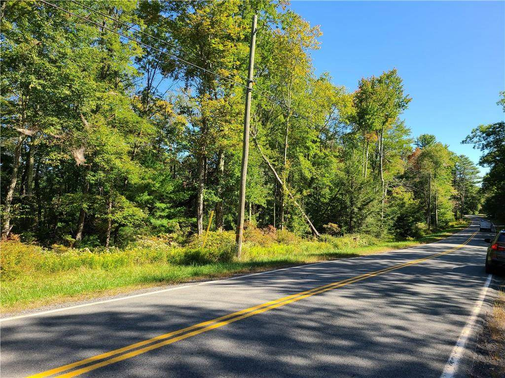 CR 102 Cold Spring Road - Photo 1