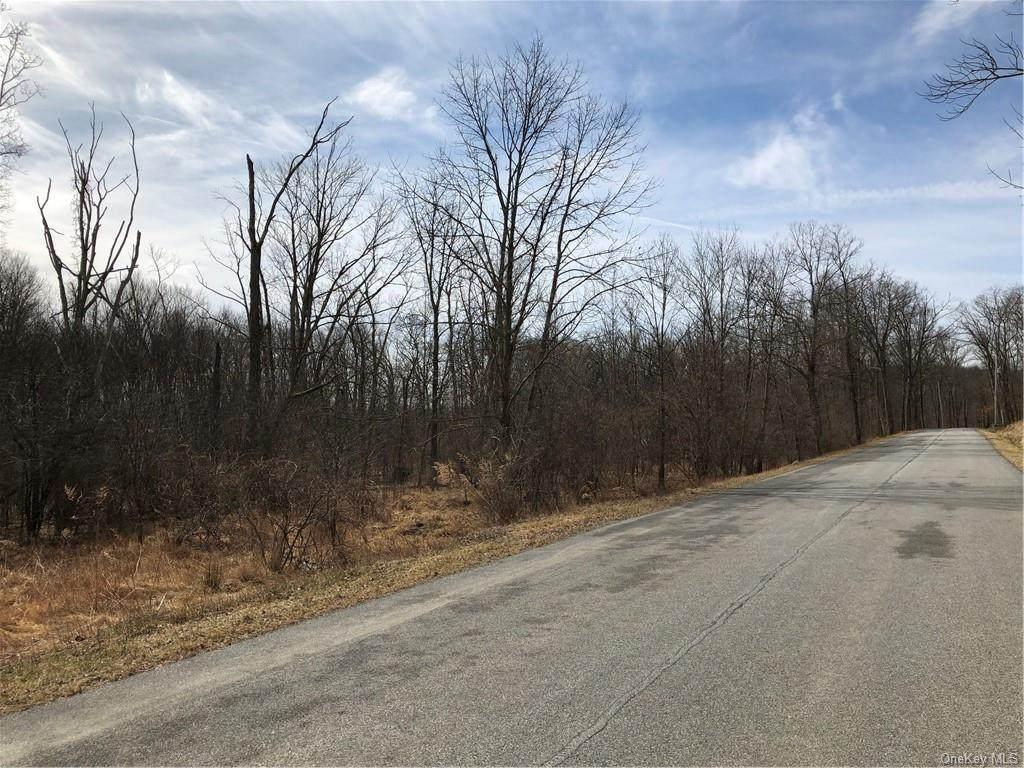 Mandys Road - Photo 1
