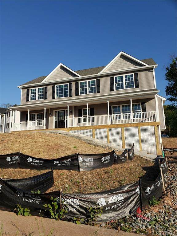 876 Mulberry Road - Photo 1