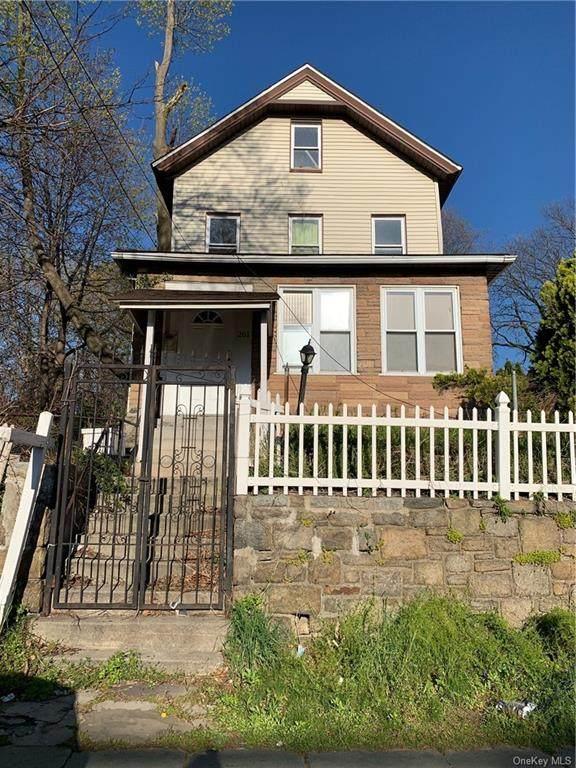 261 Fulton Avenue - Photo 1