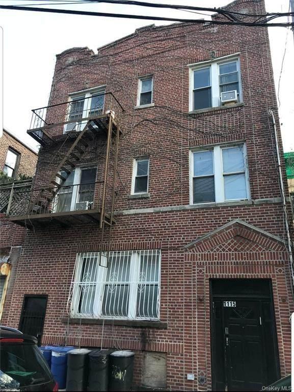1115 43rd Street - Photo 1