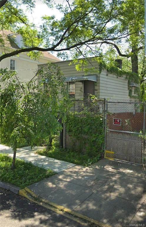 639A Leland Avenue - Photo 1