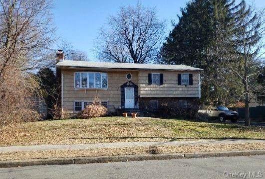 5 Giadeczka Street, Orangetown, NY 10913 (MLS #H6011193) :: William Raveis Baer & McIntosh