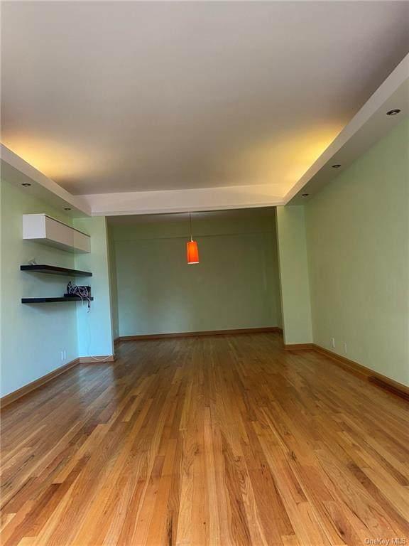 10 N Broadway 4J, White Plains, NY 10601 (MLS #H6011649) :: McAteer & Will Estates | Keller Williams Real Estate